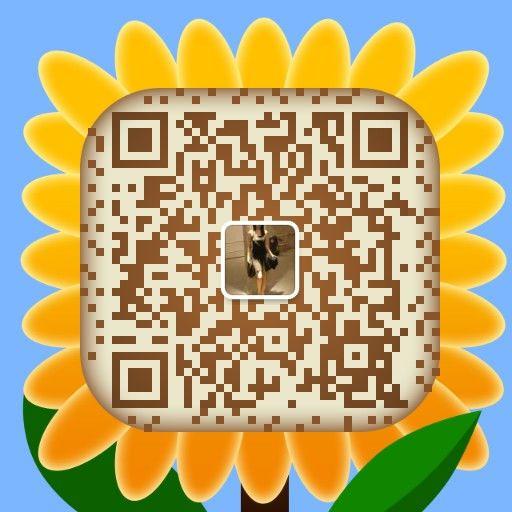 mmexport1474537259525