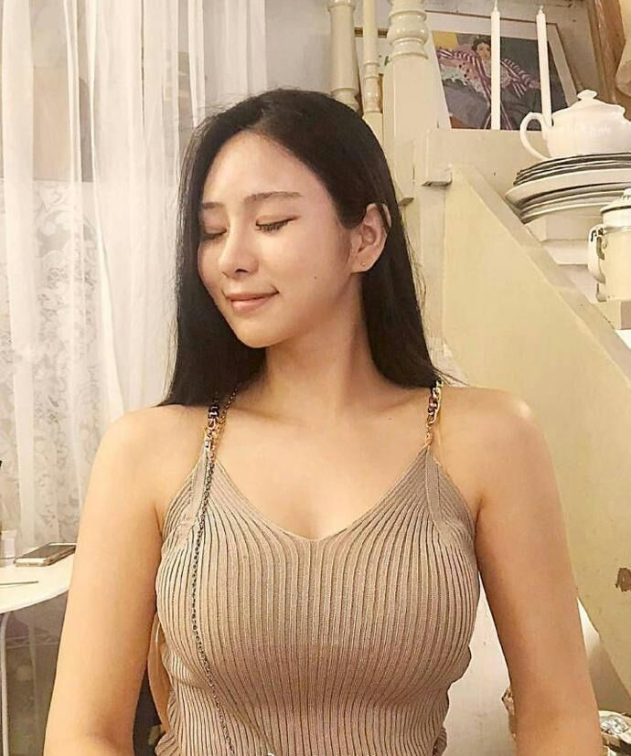Sex massage Peking